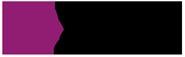 Moment d'evasion Logo